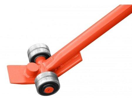 Drążek podnoszący dźwignia transportowa (udźwig: 3 T) 02869886